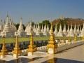 Мандалей, Мианмар