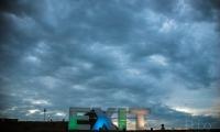 ---plabo.net-exit-festival-2014-1303