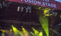 ----plabo.net-exit-festival-2014-1331