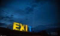 ----plabo.net-exit-festival-2014-1365
