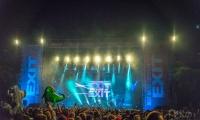 ----plabo.net-exit-festival-2014-1419