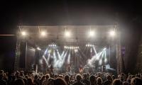 plabo.net-exit-festival-2014-1468