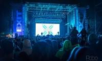 ---plabo.net-exit-festival-2014-1604