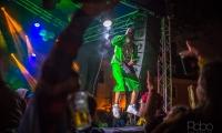 ----plabo.net-exit-festival-2014-1783