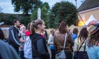 ---plabo.net-exit-festival-2014-1804
