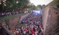 plabo.net-exit-festival-2014-2046