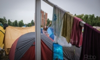 ----plabo.net-exit-festival-2014-2125