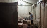 plabo.net-exit-festival-2014-2129