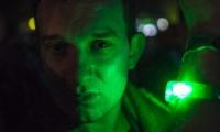 ----plabo.net-exit-festival-2014-2186