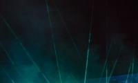 ---plabo.net-exit-festival-2014-2201