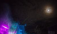 ---plabo.net-exit-festival-2014-2208