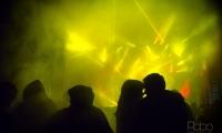 ----plabo.net-exit-festival-2014-2223