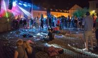 ---plabo.net-exit-festival-2014-2263