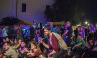 plabo.net-exit-festival-2014-2268