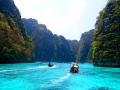Тайландско приключение