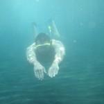 Приказка за ... Санторини, остров Санторини - 2 част