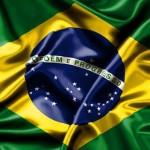 Бразилия – страната, която често наричат континент