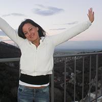 Юлияна Накова