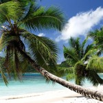 Сейшелите – тропическата красота на Индийския океан