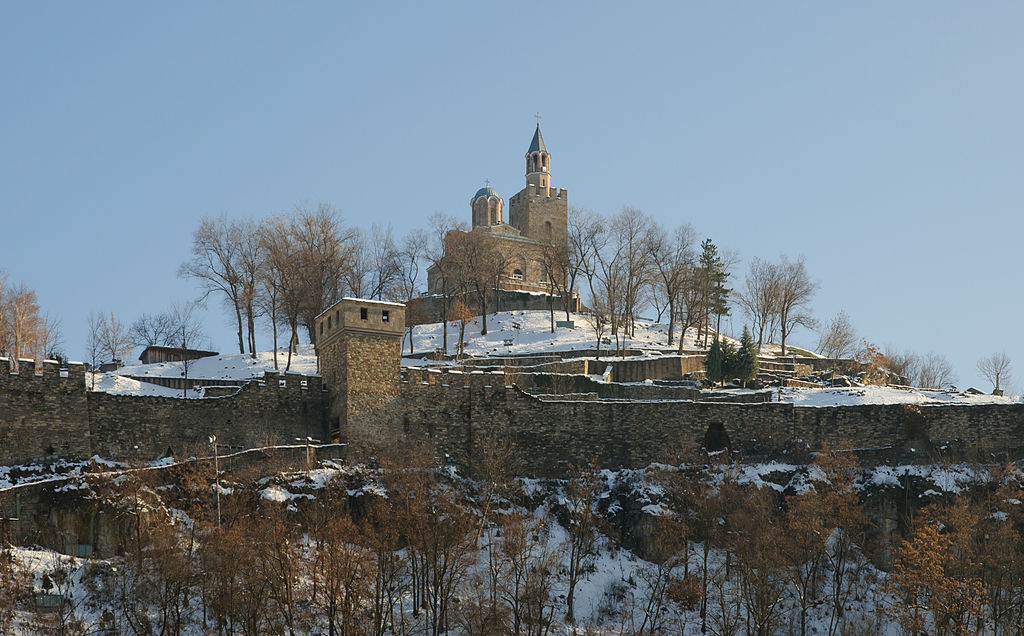 1024px-Tsarevets_-_Veliko_Tarnovo