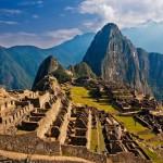 10 от най-величествените забележителности на света
