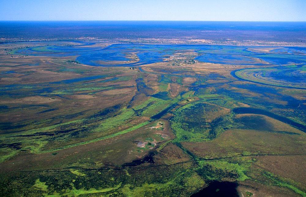 2-Okavango_Delta_Botswana