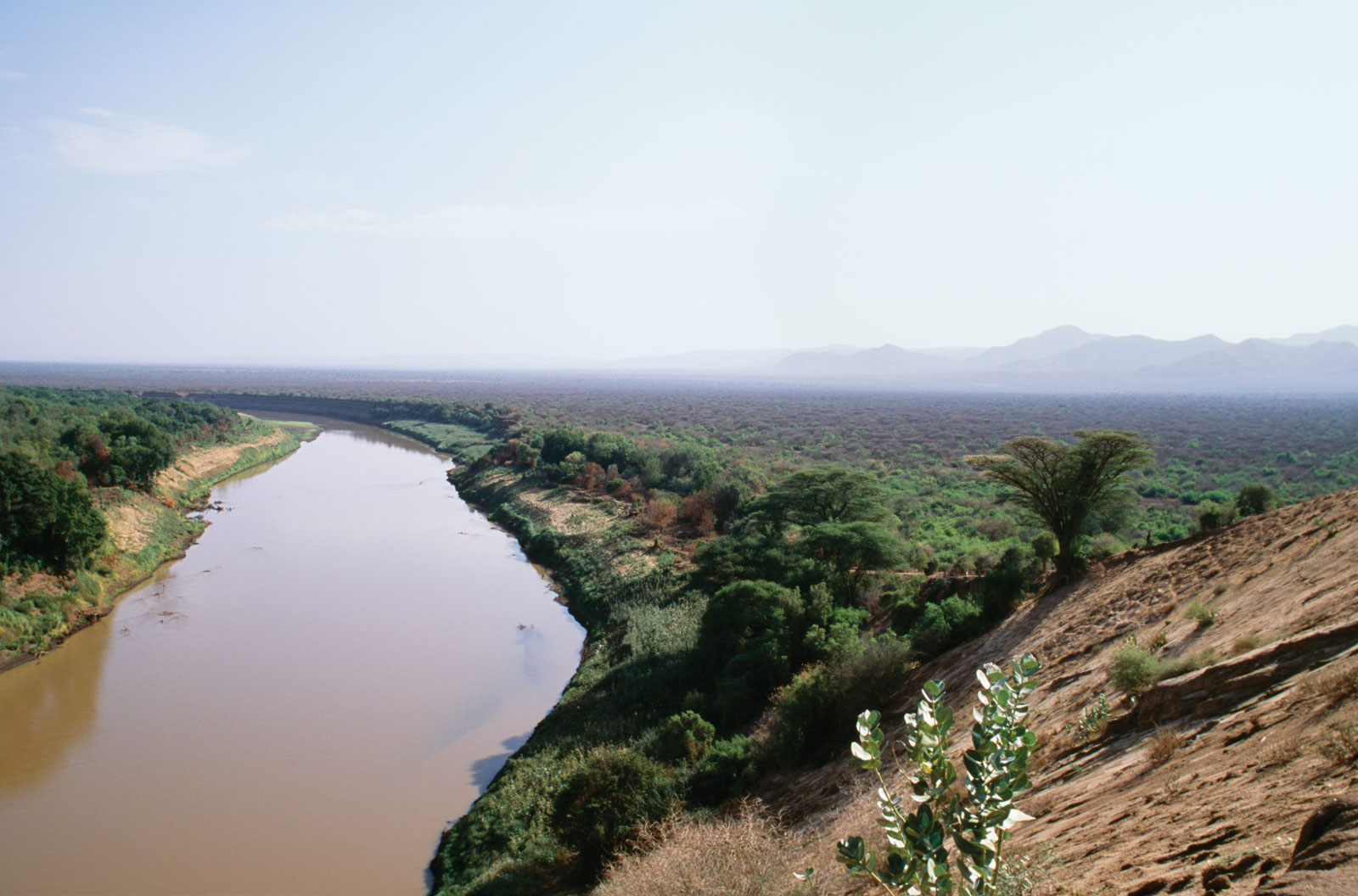 3-Omo_River_Ethiopia