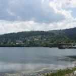 Езерото Панчарево като опция за бягство