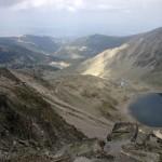 Да докоснеш върха или изкачване до покрива на България – Мусала