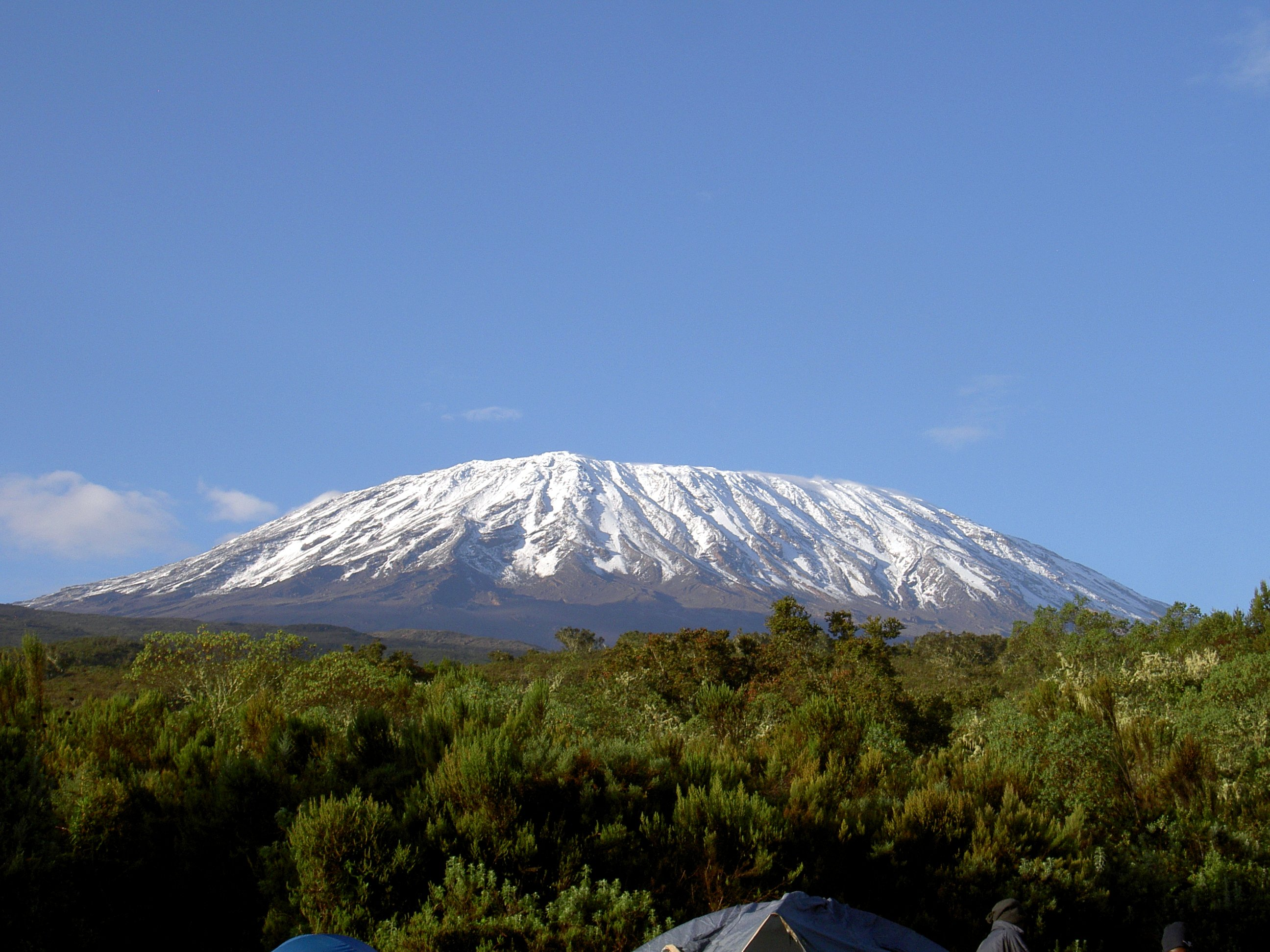 4-Mt._Kilimanjaro_1