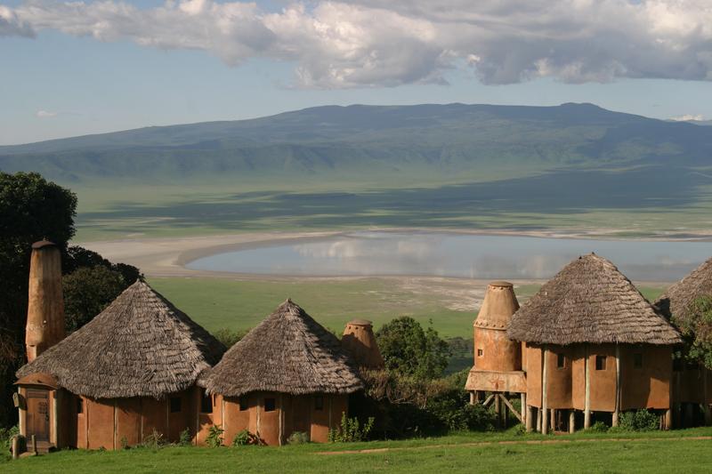 5-Ngorongoro-Crater-in-Tanzania