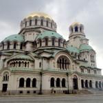 Един ден в София - маршрутът, по който трябва да мине всеки