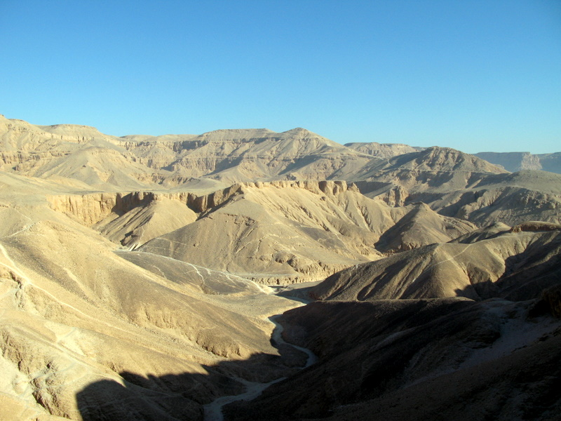 7-Valley-of-the-Kings-in-Egypt