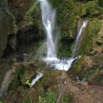 Топ 5 на водопадите в България, които трябва да посетите