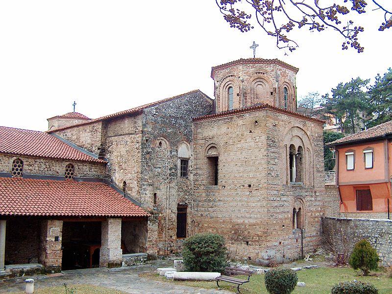 800px-St.-Sophia-Ohrid
