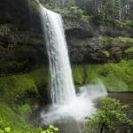 15 водопада с безкраен поток на красота