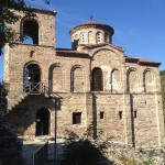 Кръстова гора-Бачково-Асеновата крепост. Маршрут за поклонници и патриоти