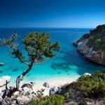 Топ 12 на плажовете в Италия