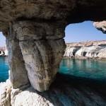Кипър – островът на Афродита