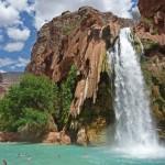 15 прекрасни места за почивка, които доказват, че Раят е на Земята