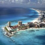 Канкун – безкрайни плажове, лукс и нощен живот