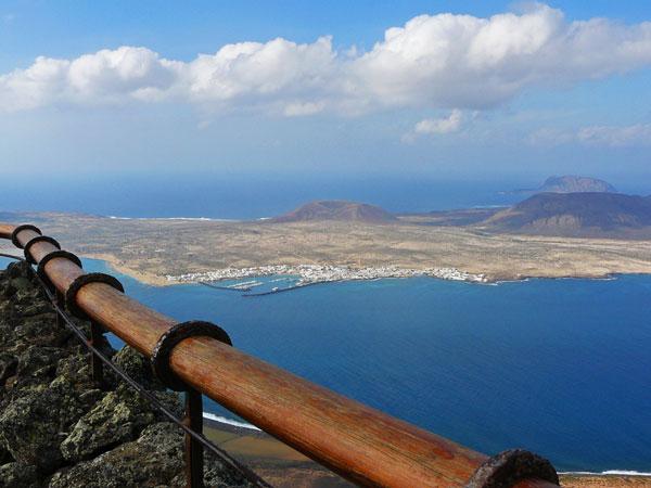 Lanzarote24