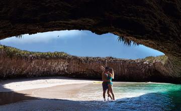 Marietas-Hidden-beach_RVN