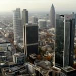 Франкфурт – финансовата столица на Европа
