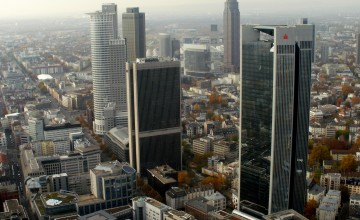 Frankfurt-1