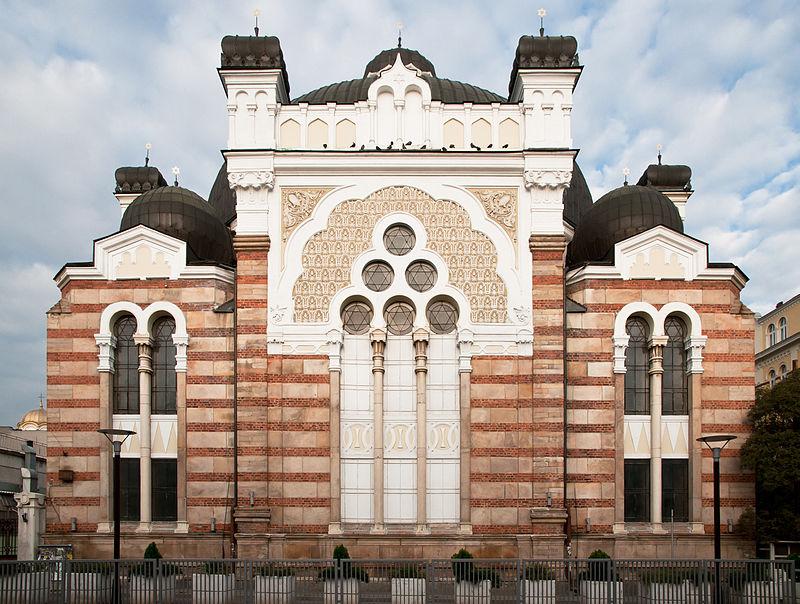 Sofia_Synagogue_11c