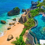 Древни храмове и прелестни плажове – остров Бали е сбъдната мечта