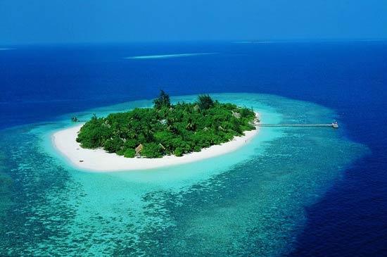 bathala-island-resort
