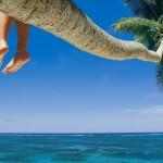 Пунта Кана – палмовият рай на земята