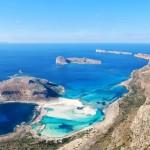 Кой гръцки остров е точно за вас?